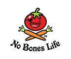 No Bones Life.com