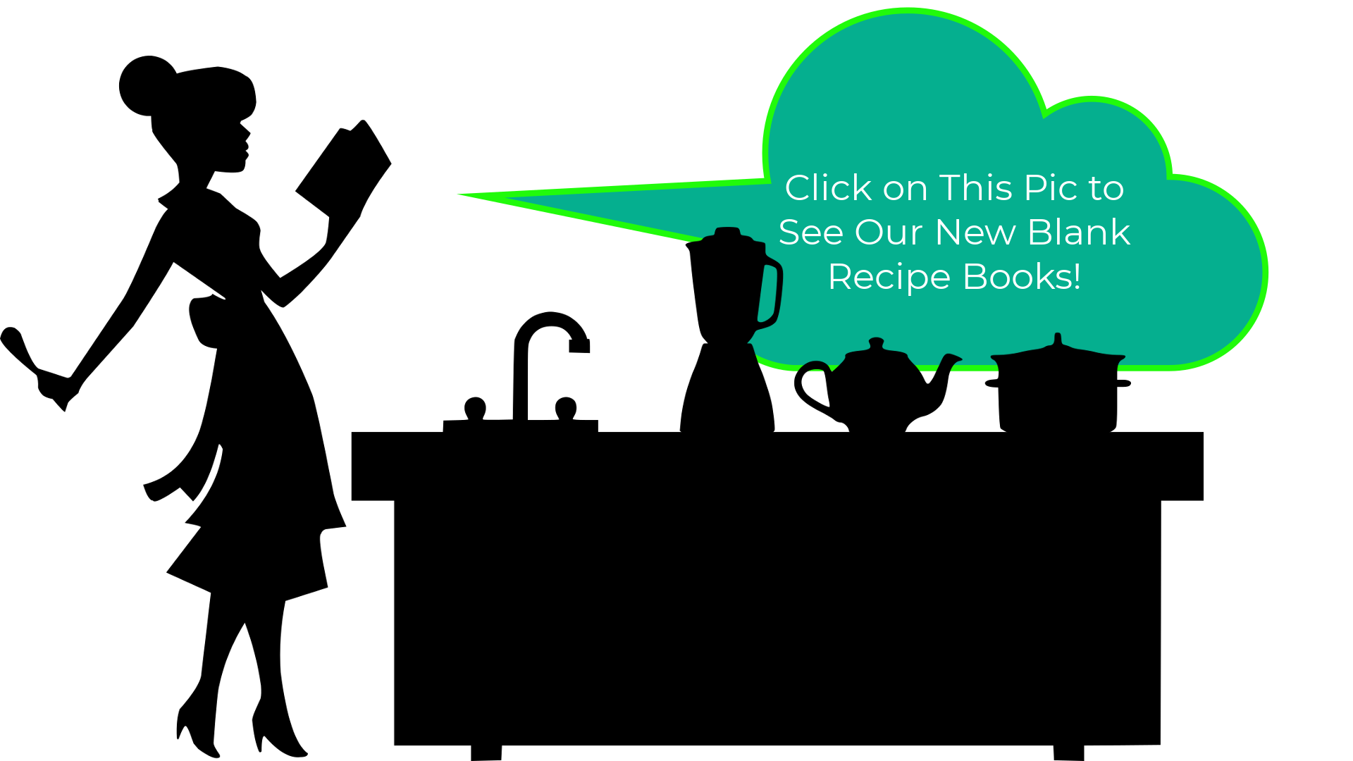 Pic linked to recipe book page